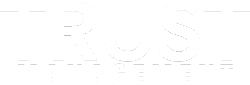 Trust Management Logo White